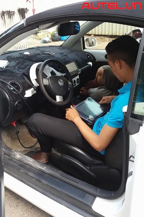 test-loi-dong-xe-volkswagen-beetle-sieu-de-thuong-tai-tphcm-4