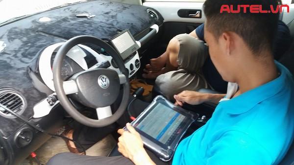 test-loi-dong-xe-volkswagen-beetle-sieu-de-thuong-tai-tphcm-5