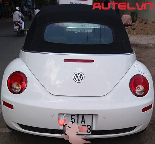 test-loi-dong-xe-volkswagen-beetle-sieu-de-thuong-tai-tphcm-7