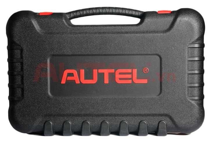 Vali đựng thiết bị chẩn đoán Autel MaxiSys
