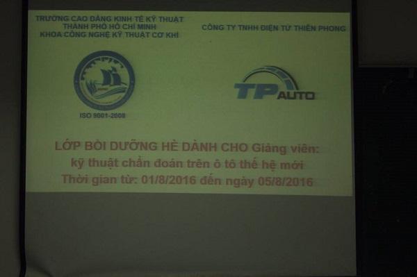 buoi-dao-tao-chuyen-de-chuan-doan-tren-o-to-doi-moi-6