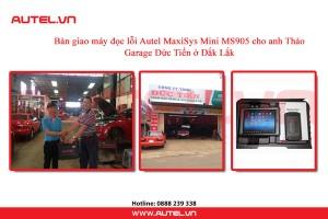 ban-giao-may-doc-loi-autel-maxisys-mini-ms905-cho-athao-daklak-7