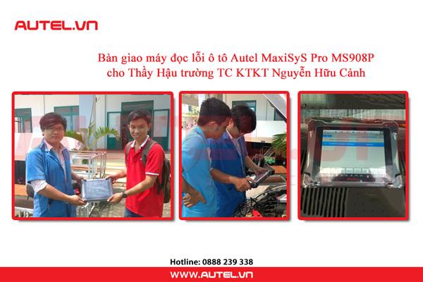 ban-giao-may-doc-loi-o-to-ms908p-cho-thay-canh