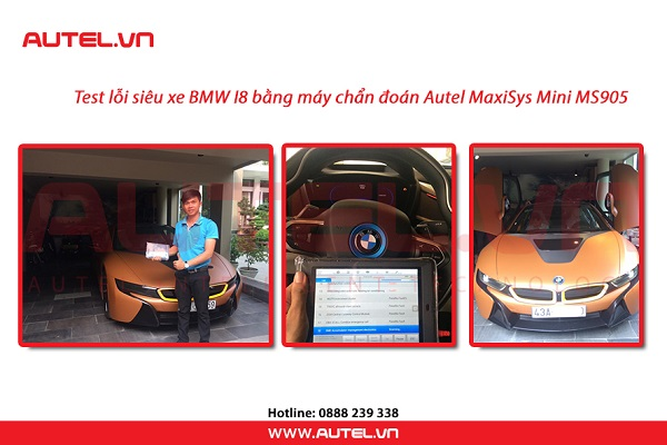 test-xe-bmw-i8-bang-autel-maxisys-mini-ms905-0
