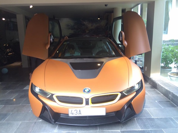 test-xe-bmw-i8-bang-autel-maxisys-mini-ms905-3