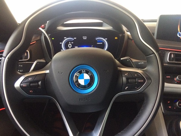 test-xe-bmw-i8-bang-autel-maxisys-mini-ms905-4