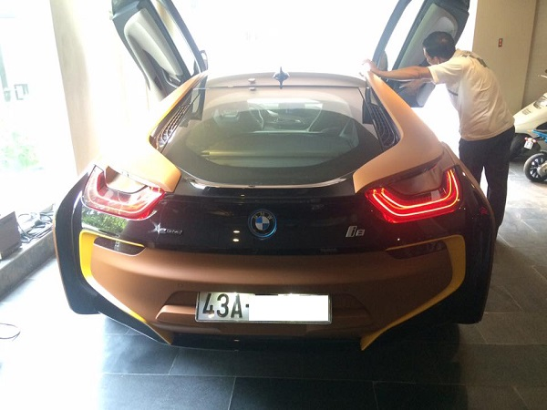 test-xe-bmw-i8-bang-autel-maxisys-mini-ms905-5