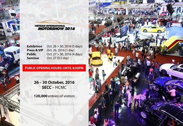 trien-lam-o-to-quoc-te-motoshow-tai-vietnam-2016-1