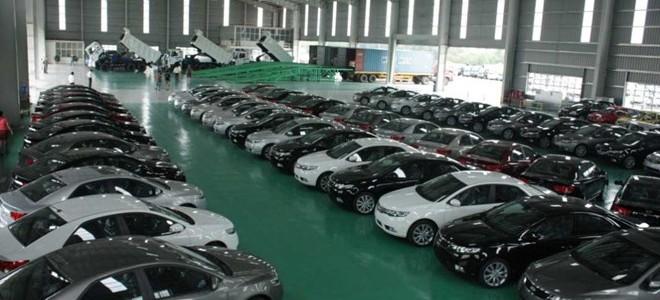 bảng giá ô tô có giá từ 500-800 triệu
