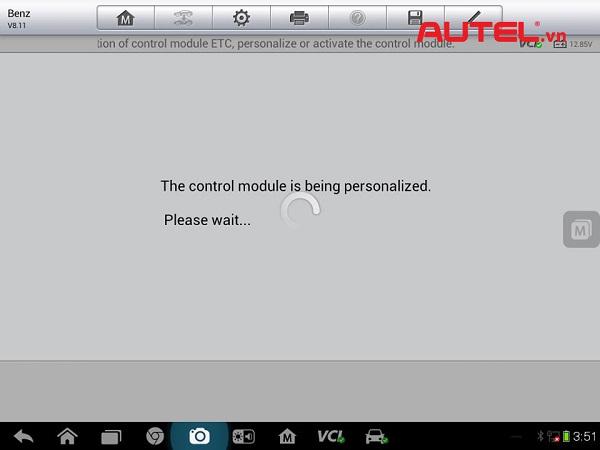 autel-maxisys-pro-programming-transmission-control-module-12