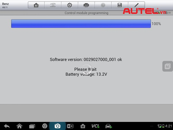 autel-maxisys-pro-programming-transmission-control-module-14