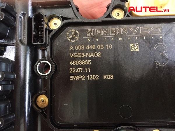 autel-maxisys-pro-programming-transmission-control-module-16