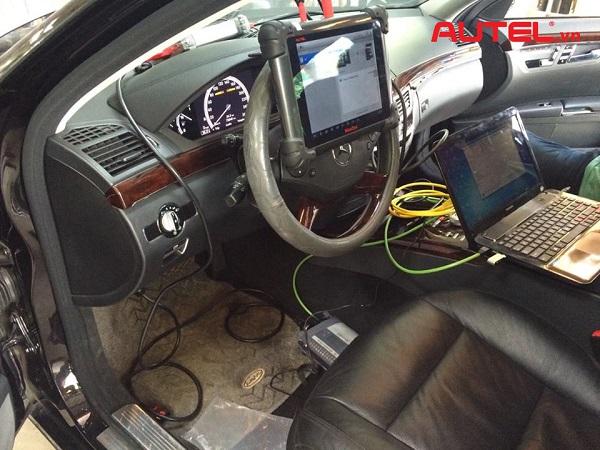 autel-maxisys-pro-programming-transmission-control-module-2