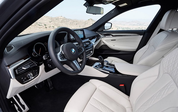 autelvn-chao-don-bmw-5-series-the-he-moi-2017-10