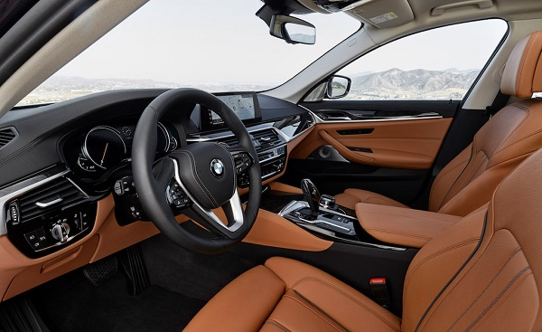 autelvn-chao-don-bmw-5-series-the-he-moi-2017-17