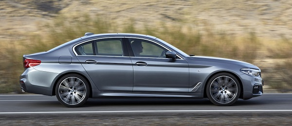 autelvn-chao-don-bmw-5-series-the-he-moi-2017-24