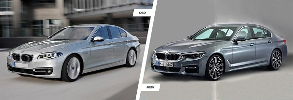 autelvn-chao-don-bmw-5-series-the-he-moi-2017-5