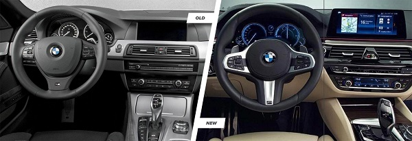 autelvn-chao-don-bmw-5-series-the-he-moi-2017-8