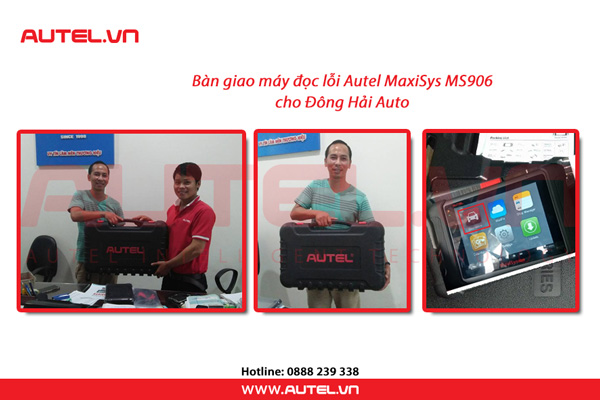 ban-giao-may-doc-loi-autel-maxisys-ms906-dong-hao-auto