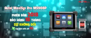 banner-autel-maxisys-pro-ms908-bao-hanh-18-thang