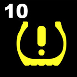 den-bao-hieu-tren-xe-o-to-10