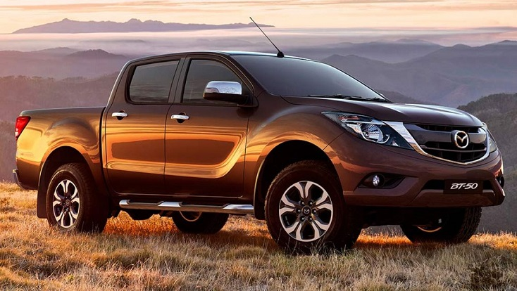 so-do-dien-he-thong-dieu-khien-hop-so-tu-dong-mazda-bt50-2013-8