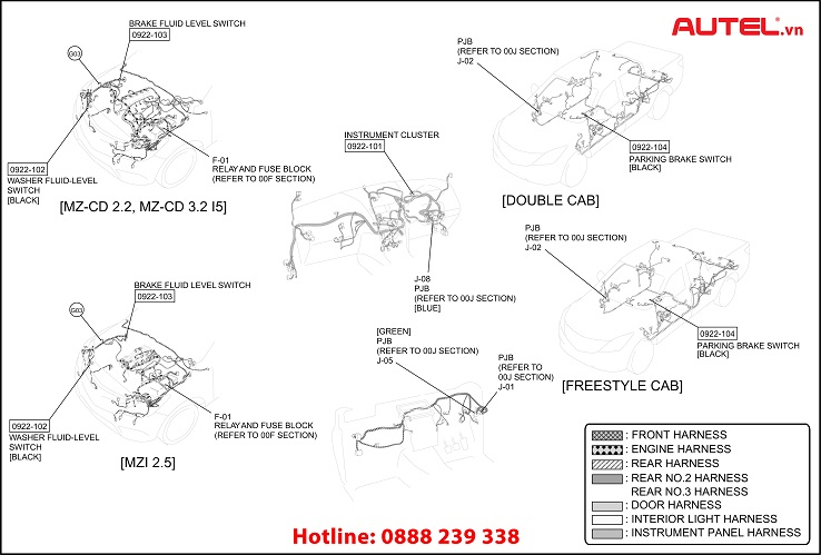 58871A12C_100.pdf