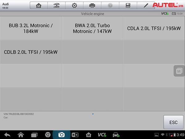 autel-maxisys-pro-ms908p-test-loi-remote-audi-tt-7