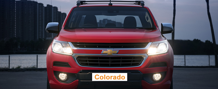 so-do-dien-he-thong-abs-chevrolet-colorado-2015-0