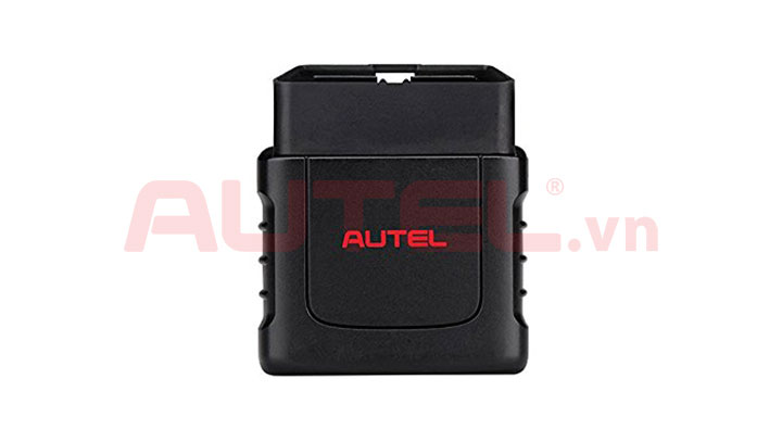 VCI Bluetooth Autel MaxiTPMS TS608