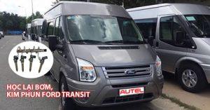 hoc-lai-bom-kim-phun-ford-transit