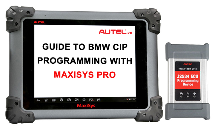 guide-to-bmw-programing-with-908p
