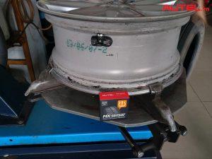 CAI-DAT-CAM-BIEN-AP-SUAT-LOP-LEXUS-RX350-2008-(11)
