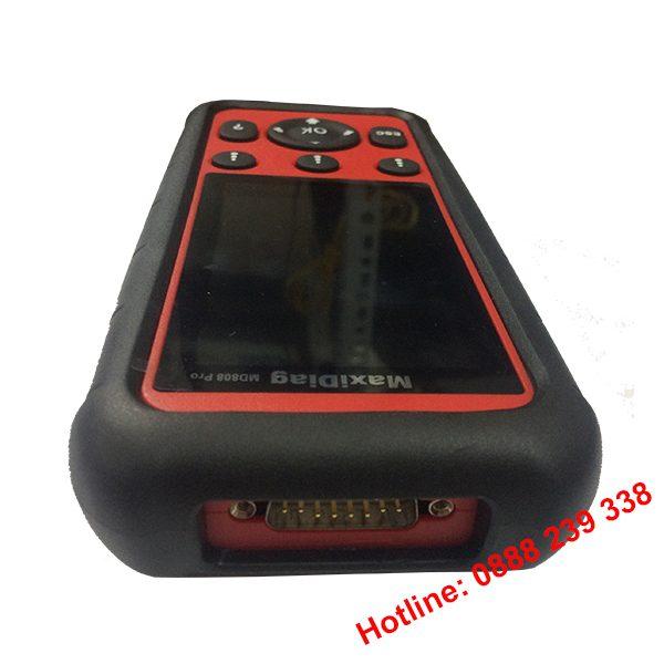 autel-maxidiag-md808-pro