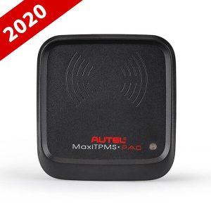 autel-maxitpms-pad-2020