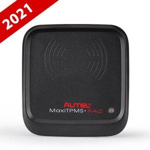 autel-maxitpms-pad-2021