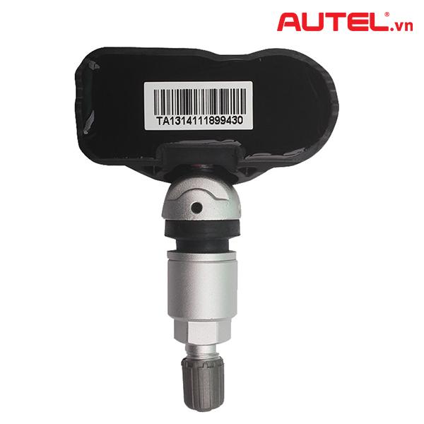 mx-sensor-van-metal-315mhz-bac
