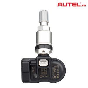 mx-sensor-van-metal-315mhz-xam
