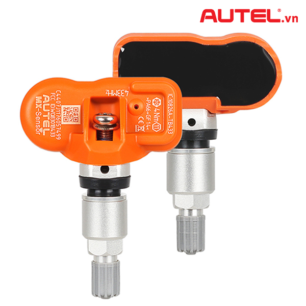 mx-sensor-van-metal-433mhz-bac