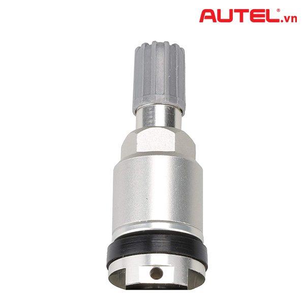 mx-sensor-van-metal-433mhz-xam