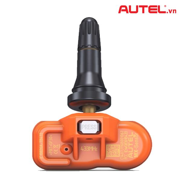mx-sensor-van-rubber-433mhz