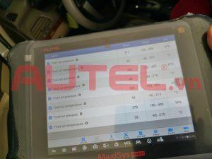 AUTEL-MAXISYS-MS906TS-CAI-DAT-CAM-BIEN-AP-SUAT-LOP-HONDA-ACCORD-2008-(5)