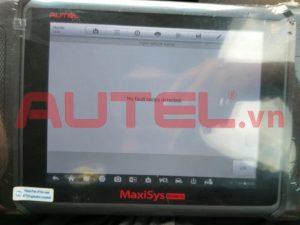 AUTEL-MAXISYS-MS906TS-CAI-DAT-CAM-BIEN-AP-SUAT-LOP-HONDA-ACCORD-2008-(7)