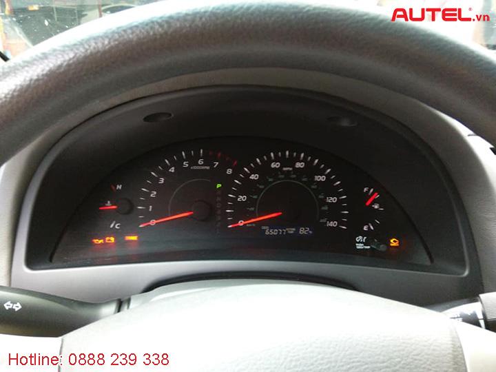 AUTEL-MAXISYS-MS906TS-CAI-DAT-CAM-BIEN-AP-SUAT-LOP-TOYOTA-CAMRY-2007-(8)