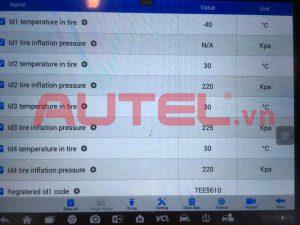 AUTEL-MAXISYS-MS906TS-CAI-DAT-CAM-BIEN-AP-SUAT-LOP-TOYOTA-VENZA-(10)