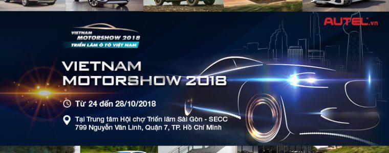 NHUNG-MAU-XE-HUA-HEN-SE-LA-TAM-DIEM-TAI-VIET-NAM-MOTORSHOW-2018-(1)