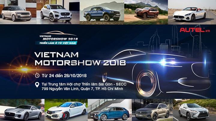 NHUNG-MAU-XE-HUA-HEN-SE-LA-TAM-DIEM-TAI-VIET-NAM-MOTORSHOW-2018-(20)