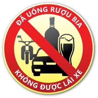 da-uong-ruou-bia-thi-khong-lai-xe