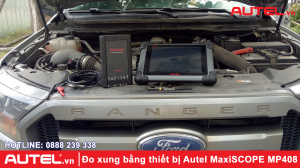 do-xung-bang-thiet-bi-autel-maxiscope-mp408