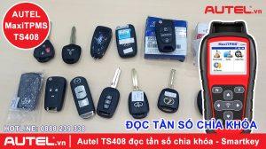 ts408-chia-khoa-smartkey